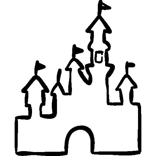 123 Châteaux